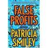 Falseprofits
